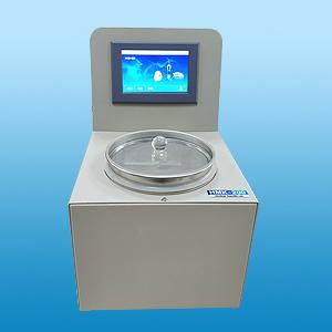 汇美科HMK-200空气喷射筛分法气流筛分仪OEM