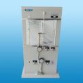汇美科HMK-22美国费氏平均粒度仪OEM