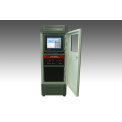 APK2950W水中VOCs在線監測系統
