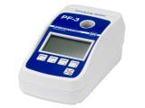 饮用水多参数水质分析仪PF-3 919343