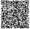 上海慕尼黑展会邀请函二维码.png