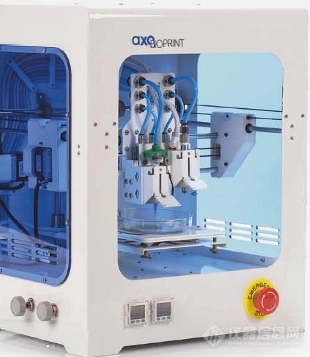 3d 生物打印机.jpg