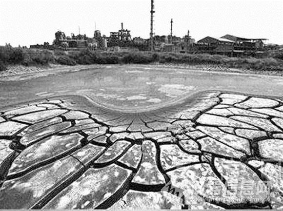 土壤污染.jpg