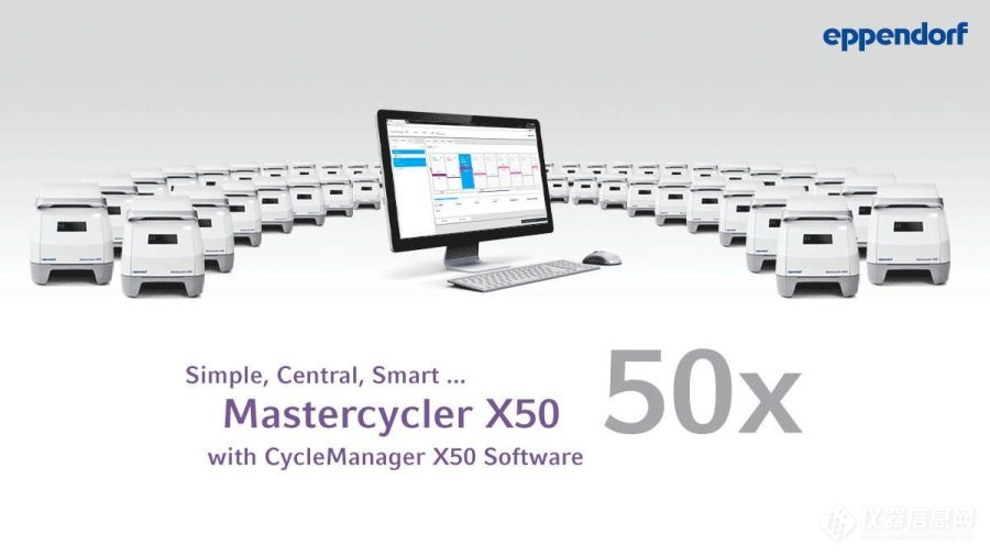 graphic_Cycle-Manager_X50_Simple_Central_Smart-...-Mastercycler-X50-with-Touchscreen_Cycle-Manager-Softwa_eng.jpg