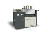 TNKRY-02C型多功能熔样机