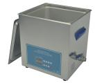 超声波清洗机CH20