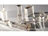 CVD金刚石膜片-电子级