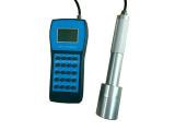 北斗星HBD5gas-H2手持式氢气分析仪