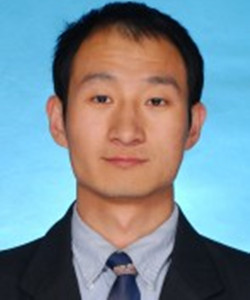 PerkinElmer公司质谱技术支持经理,毕业于中国农业科学院,2014年加入PerkinElmer公司,负责食品安全,环境监测,法医毒理等质谱产品技术支持工作,具有多年色谱、质谱使用和技术支持经验。