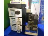 制备色谱 活性成分纯化制备色谱系统