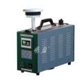嶗應2037型 空氣氟化物/重金屬采樣器
