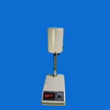 宏华仪器FSH-2可调高速匀浆机