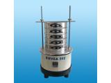 标准震击式振筛机 汇美科SIEVEA 502 SIEVEA 502-1906010944 全自动智能型
