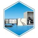 NMT重金屬研究工作站
