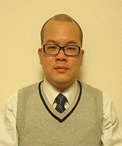沃特世高级应用工程师,毕业于上海海洋大学,具有多年食品安全研究经验,加入沃特世五年,多年以来一直致力于食品安全应用研究、方法开发和技术支持工作。
