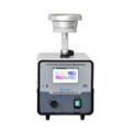 ZR-3920G型 高負壓環境空氣顆粒物采樣器