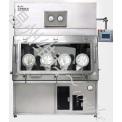無菌檢驗隔離系統