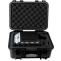 浊度检测仪◆LH-NTU2M200