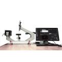接触角测量仪DSA-X