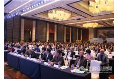 第十三届中国科学仪器发展年会(ACCSI2019)第一轮通知