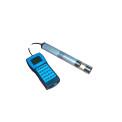 北斗星仪器手持式粉尘测定仪HBD5-SPM4210