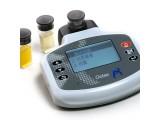盈傲多参数水产养殖检测仪W-1