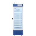 海爾物聯網試劑冰箱HYC-390R