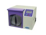 Seward Stomacher®拍打式均质器 400 可视窗