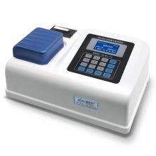 盛奥华SH-300型(V10)COD水质多参数速测仪