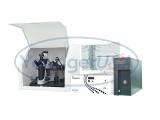 NMT活体重金属检测仪