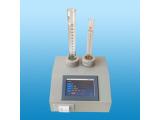 振实密度仪价格原理参数 汇美科LABULK 0335