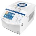 力康K960梯度PCR仪