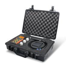 盛奥华SH-8型(V10)手持式COD测定仪