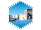NMT光合研究工作站