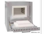 德国纳博热带砖保温结构L/LT系列马弗炉