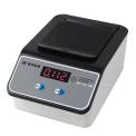連華LH-TP100實驗室智能型 總磷測定儀