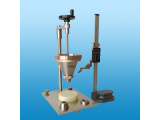 药粉安息角测试仪,休止角测试仪,欧美药典 HMKFlow 329