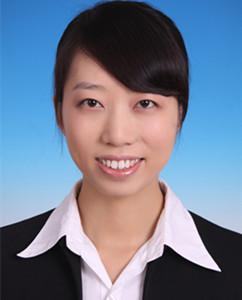 硕士,岛津企业管理(中国)有限公司分析测试仪器市场部LC/LCMS产品担当。毕业于中国农业科学院植物保护研究所,曾就职于辅仁药业北京药物研究院,具有多年仪器分析工作经验。2015年开始供职于岛津企业管理(中国)有限公司,主要从事LC/LCMS产品技术支持和市场推广工作。