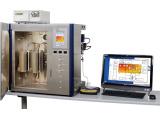 催化剂评价整体解决方案Microactivity Effi