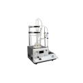 ZSO2-1000A 單聯中藥二氧化硫檢測儀