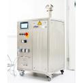 德國PEA VHP汽化過氧化氫滅菌器