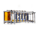 康甯Advanced-Flow® G1光化学反应器