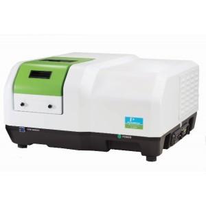 荧光分光光度计FL 8500