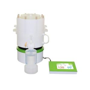 亚沸酸纯化仪S1