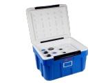 EXPEC 852型水质采样箱