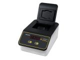 连华科技经济型氨氮测定仪5B-3N型