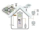 4000 厂界 在线监测系统