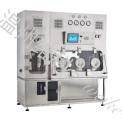 無菌檢驗隔離器(硬艙體)