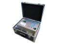 恶臭污染物排放标准检测仪器