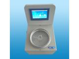 空气喷射筛符合中国药典粒度测试